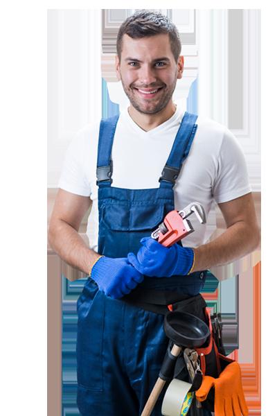 Diventa installatore manutentore tecnico professionista distributore o concessionario in installazione manutenzione vendita depuratori d'acqua medical division ad osmosi inversa con produzione di acqua alcalina