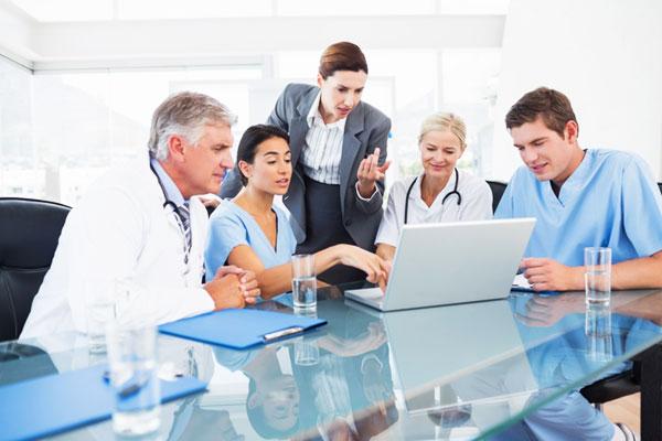 lavoraconnoi-medici