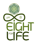 8forlife_logo_300