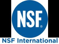 nsf-certificazione