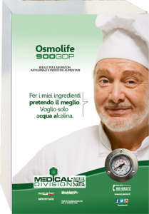 osmolife-900gdp---prodoto