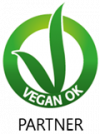 vegan-ok-partner