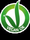 vegan-ok-partner